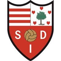 Escudo del Sociedad Deportiva Indautxu