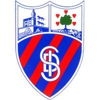 Escudo del Sociedad Deportiva Iturrigorri