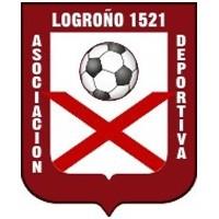 Escudo del Club Deportivo Atlético Revellín