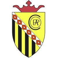 Escudo del Club Deportivo Peña Azagresa