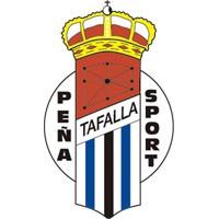 Escudo del Peña Sport Fútbol Club