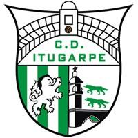 Escudo del Club Deportivo Itugarpe