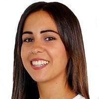 María Avilés