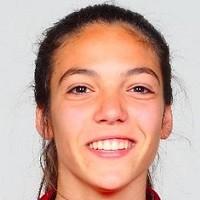 Paula Tomás