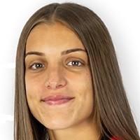 Raquel Ayuso