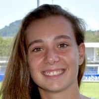 Elene Lete
