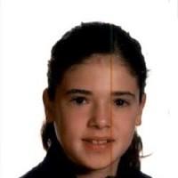Marina Crespo