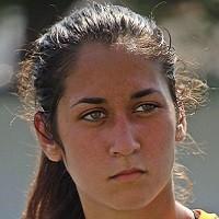 Rosario Vargas