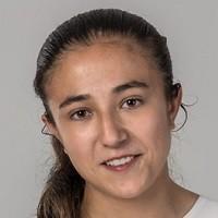 Nuria Salvador