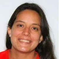 María Monterroso