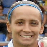 Sonia Matías