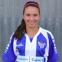 Rocío Pizarro
