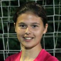 Lara Gómez
