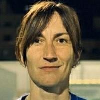 Ester Cuesta