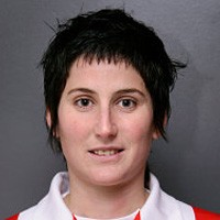 Leire Zabala