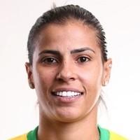 Fabiana Simões