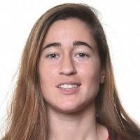 Carolina Mendes