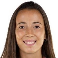 Marta Cazalla