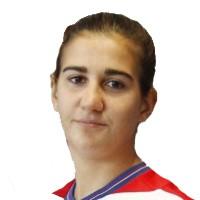 Natalia Loa