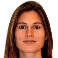 Eva Masdeu